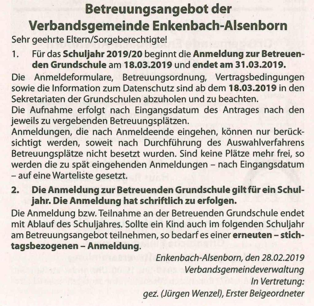 2019-03-07_Info-Amtsblatt-Anmeldung-BGS