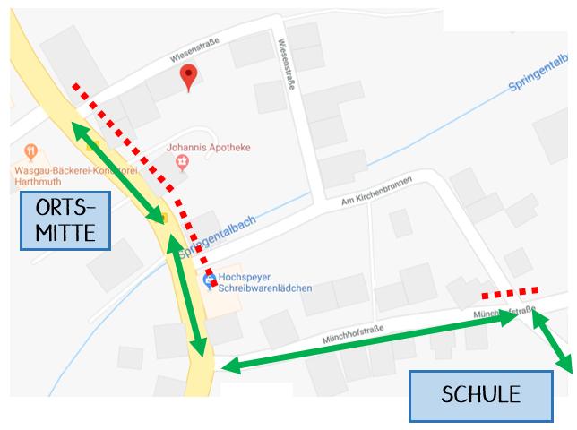 2018-05-29_Baustelle-Wiesenstrasse