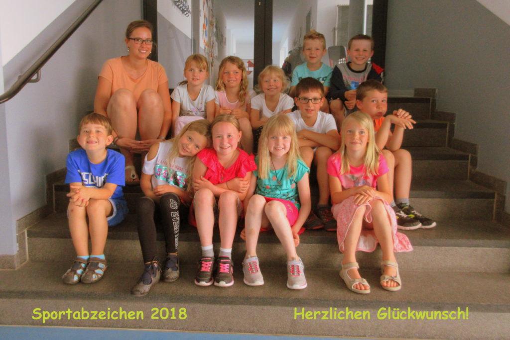 2018_Sportabzeichen-Klasse1