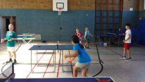 2018-09-20_Tischtennis-Tag (10)