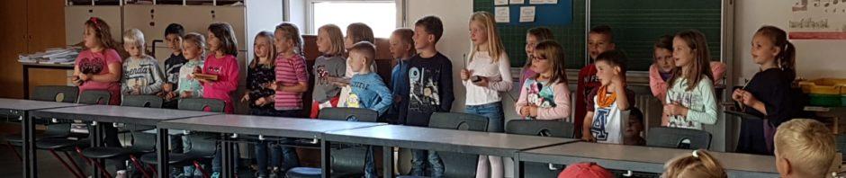 2018-09-28_Instrumentenschau-1c (15)