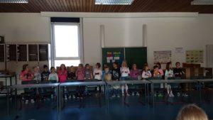 2018-09-28_Instrumentenschau-1c (23)