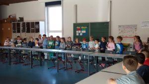 2018-09-28_Instrumentenschau-1c (4)