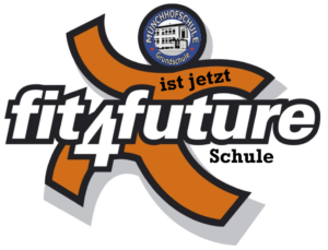 f4f-Logo-Muenchhofschule
