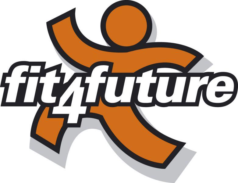 Logo-f4f
