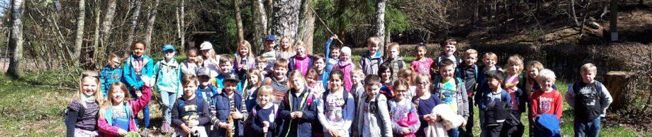 2019-04-17_Gruppenfoto-Wald