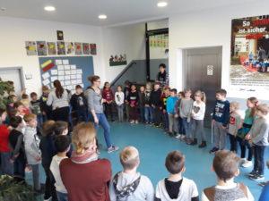 2019-04-17_Osteraktion-Klasse2 (7)