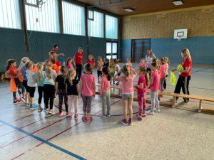 2019-05-08_Maedchenfussball (2)