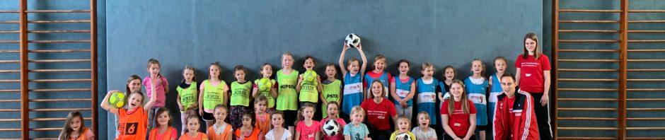 2019-05-08_Maedchenfussball (5)