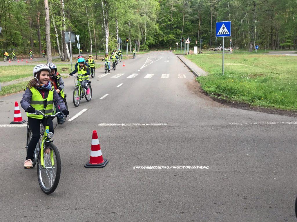 2019-05-16_Radfahren-KS3 (4)