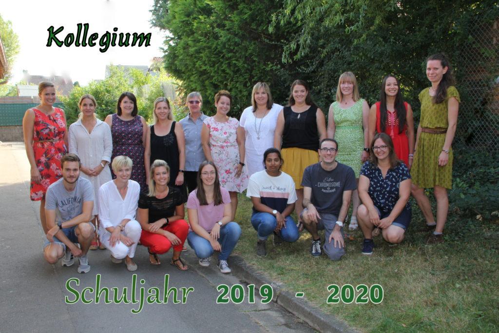 Kollegium2019-20_Homepage