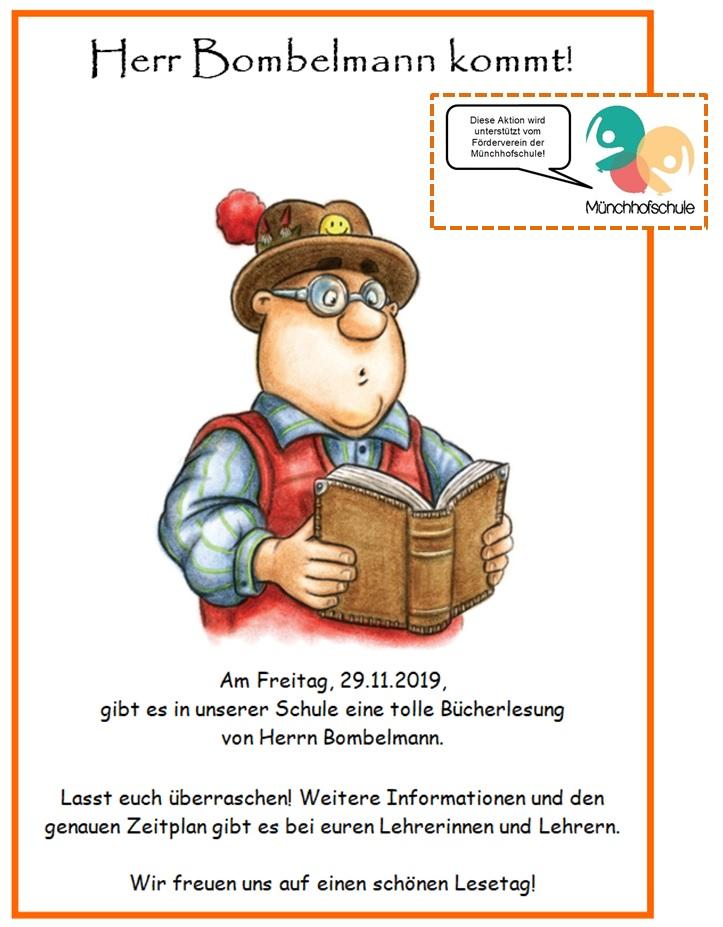 2019-11-29_Plakat-Bombelmann_FoeV